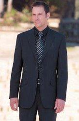 Avalino Suit